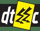 Dteec Electricians Logo